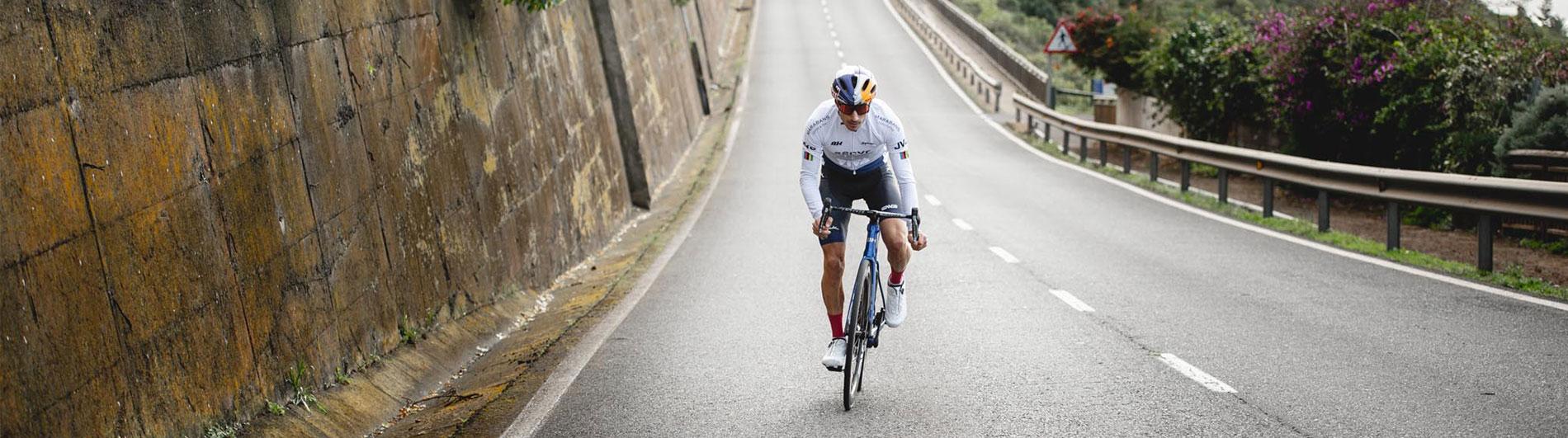 Pneus Vélo Route & Triathlon