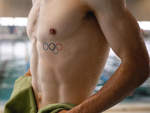 olympics-tokio-triathlon-hutchinson-3